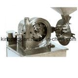Moedor de alimento de /Commercial das máquinas de moedura da especiaria/Pulverizer químico universal