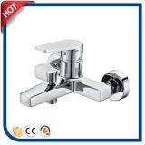 Robinet de baignoire de mélangeur de salle de bains de mélangeur de baignoire (12175)