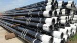 """13 """" 3/8本の54.5ppf大きく標準的な油井およびガス井の包装の管"""