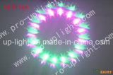 2014 18CH 200W 16 Prism 24 Prism 5r Sharpy Light