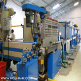 De belangrijke Machine Van uitstekende kwaliteit van de Extruder van de Draad van de Macht PVC/PE