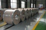 Az50-150 aluminisierte Zinkgalvalume-Stahlring Gl mit SGS-Prüfung