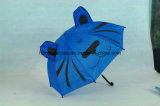UVschattierungsun-Regenschirm 09