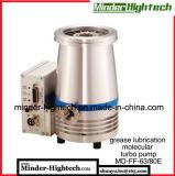 Pulsometro del Turbo di lubrificazione del grasso MD-FF-100/300e