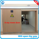 Bottom Price Hot-Sale Stainless Steel Automatic Hermetic Doors