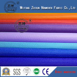 PP Polipropileno Spun-Bonded Non Woven Fabric for Bags