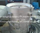 HDPE Wasser-Becken-Strangpresßling-Blasformen-Maschine 5000L