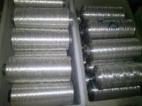 Sacchetto della carta kraft Di sacco del Brown per cemento