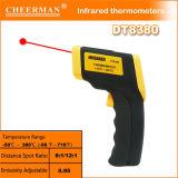 Ультракрасный термометр -50 к 380c/-58 к 716f