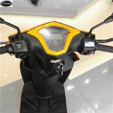 [72ف-30ه-1200و] سوداء عصريّة: درّاجة ناريّة كهربائيّة/[سكوتر] كهربائيّة