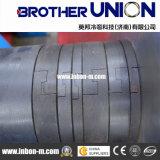 Cpurlin-Stahlproduktionszweig