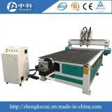 목제 작업을%s 3D CNC 목제 새기는 기계