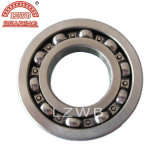 Stapel von Highquality Deep Groove Ball Bearings (6210)