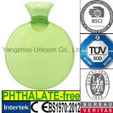 円形BS PVC熱湯袋