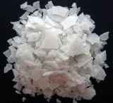 Flocons de chlorure de calcium de qualité alimentaire 77%
