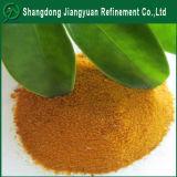 Chlorure 30% de la Chine Factory/Manufacturer PAC/Polyaluminium granulaire