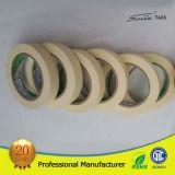 Изготовленный на заказ лента для маскировки логоса от профессионального изготовления
