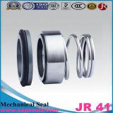 RO-Cのポンプのための産業機械シール