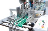 Máquina de alta velocidad de Gluer de la carpeta de la eficacia del conjunto Xcs-800