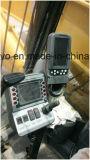 Verwendete TR250D Rortary Bohrmaschine für Basis-Stapel auf Verkauf mit halbem Preis