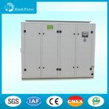 condicionador de ar da precisão do quarto do server da precisão 100kw