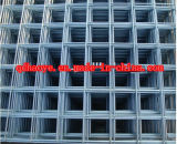 Горячая окунутая гальванизированная стальная сетка (SP-002)
