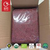 セイヨウカリンの有機性Gojiのハーブの赤Gojiberry