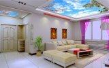정취 위원회 새로운 LED 편평한 위원회 빛 24W 세륨 RoHS 600*600 LED 벽면