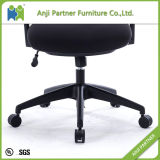 كلاسيكيّة أسلوب أسود شبكة اعملاليّ ملاكة إستعمال كرسي تثبيت (سنت)