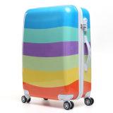 Случай багажа 3size