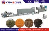 Machine de flottement d'extrusion d'alimentation d'extrudeuse/animal familier d'alimentation de poissons
