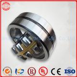 Roulement à rouleaux sphérique de roulement auto-dressant (23036CC/WW33)