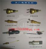 Клапан сброса основы запасных частей механического инструмента Dozer Shantui Digger