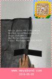 HDPE Einzelheizfaden-Ineinander greifen-Beutel