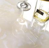 Glasig-glänzende Fliesen keramisch von der Foshan-Fabrik-Qualität