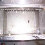 Ampolla plástica que forma la máquina (BSPFS)