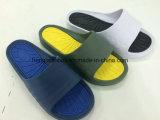 Zapatos al aire libre antideslizantes 22 de la playa del hogar