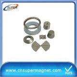 Grande magnete di SmCo del cobalto del samario