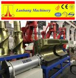Matériau en caoutchouc Cer certifié Banbury Mixer