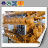 190 Diesel Generator Set in Best Price