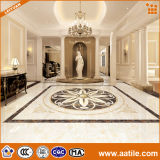 Neuestes Home Design High Glossy Marble Flooring Tile für Kitchen