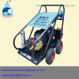 Máquina de alta presión de la limpieza del coche del producto de limpieza de discos