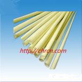 Sleeving стеклоткани силиконовой резины цены по прейскуранту завода-изготовителя 2751