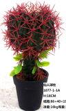 Beste verkaufende künstliche Pflanzen des Kaktus 1077-1-1A