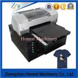 Принтер тенниски цифров высокого качества сделанный в Китае