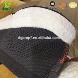 Leichte hohe elastische bequeme eindeutige ultra Erhöhung E-TPU Midsole für Schuhe