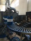 Automatischer Edelstahl-Trommel-Produktionszweig