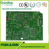 Фабрика доски PCB PCBA в Китае