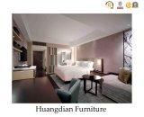 Preiswerte Hotel-Möbel-Hotel-Rücksortierung-Möbel für Verkauf (HD637)