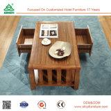 صناعة أثاث لازم بديعة تصميم ألمانيا خشب الزّان [تا تبل] خشبيّة